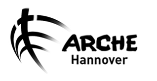 Arche Hannover